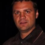 Павел ложкарев1