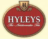 Чайная компания «Хэйлис»