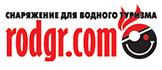 Интернет-магазин «Веселый Роджер»