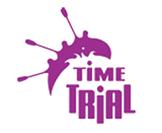 Компания «Тайм-Триал»