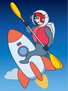 spacetulets-logo1