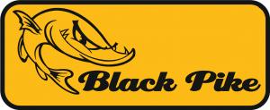 blacpikeSchuka1